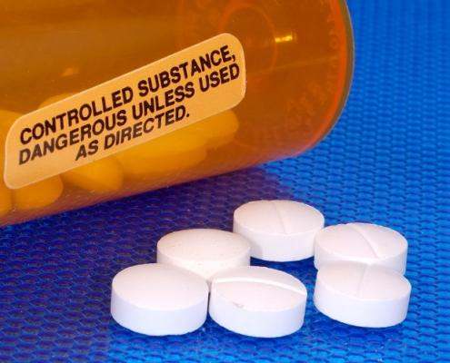 prescription-medication-labels