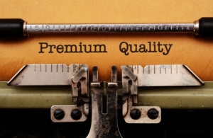 high-quality-printing-services