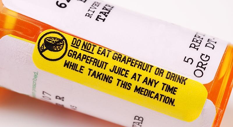 Auxiliary-Labels-Prescription-Warning-Label-on-Medicine-Bottle