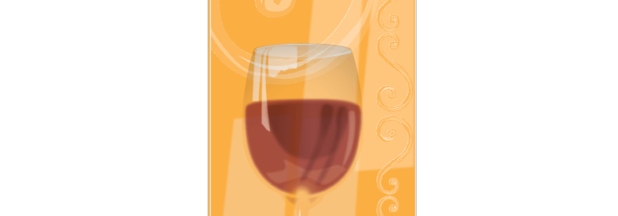 decorative-wine-bags