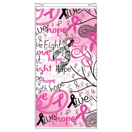 Hope Cancer Bag