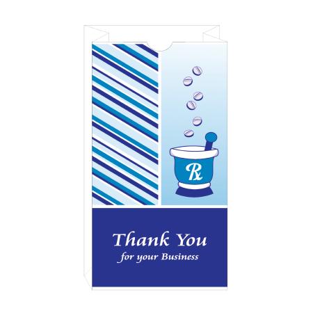 pharmacy-thank-you-bags