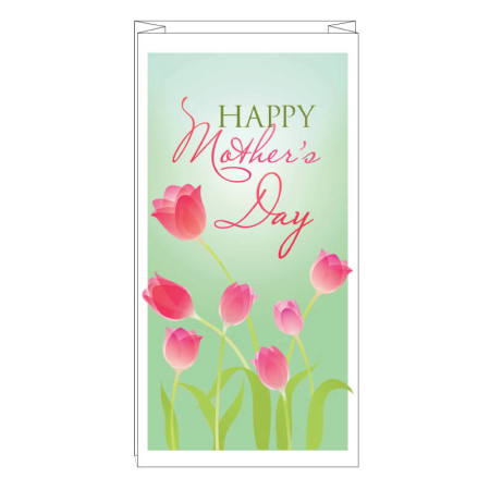 Happy Mothers Day Bag