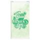 Happy St. Patricks Day Bag