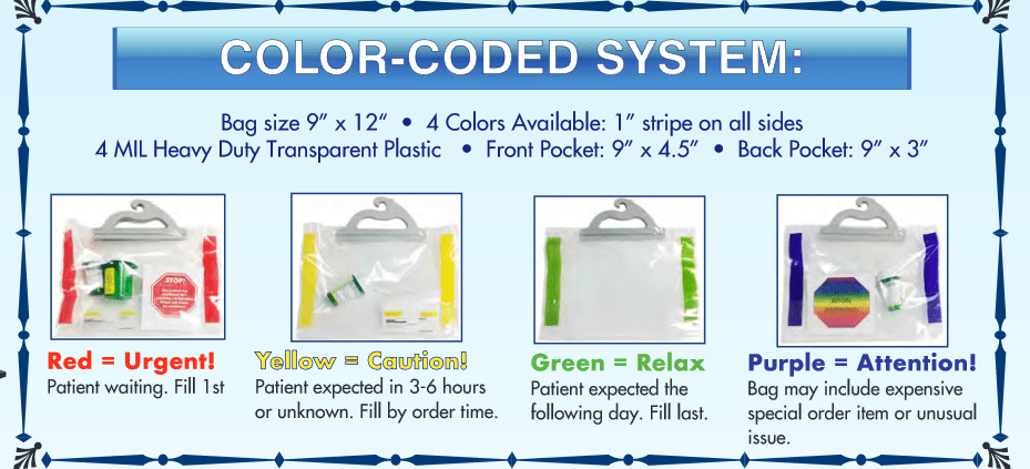 color-coded-system-bags