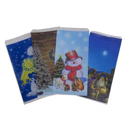 Christmas Season Bags