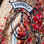 CommunityPharmacy