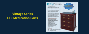 ltc-medication-carts