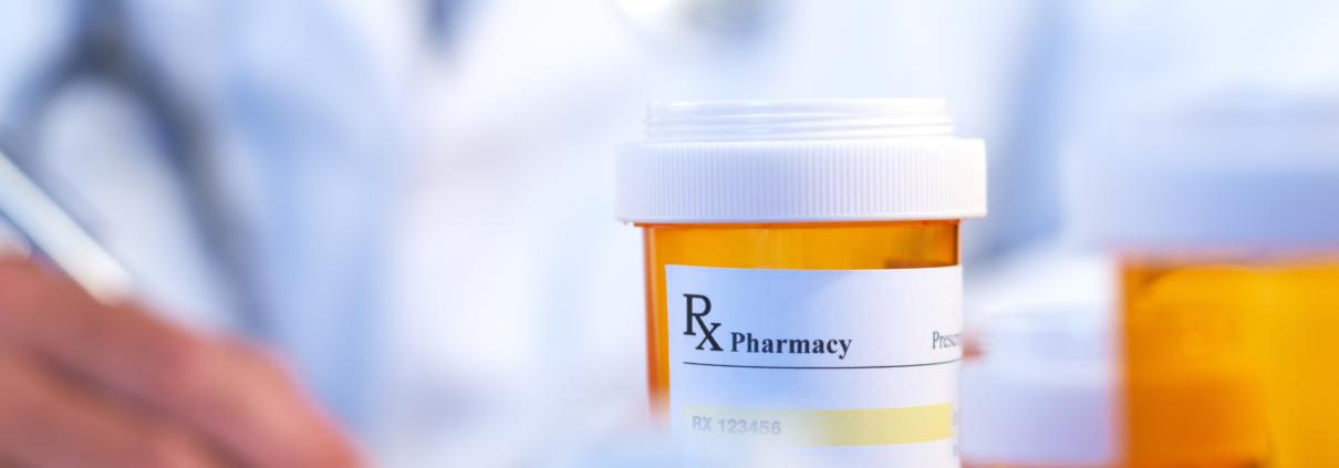 laser-pharmacy-labels