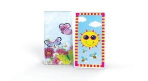 Drug Package Spring Summer Bags