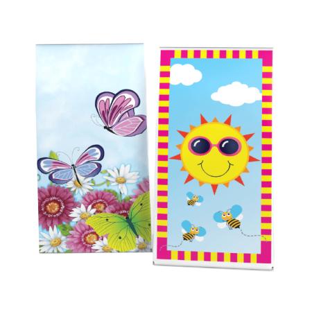 Spring & Summer Seasonal Bags