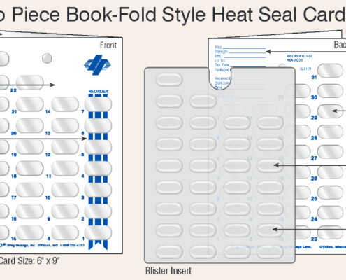 two-piece-heat-seal