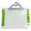 Hang Up Bag Green