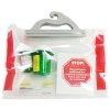 SmartFlow Urgency-Colored Rx Hang-up Bags
