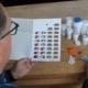 Introducing Pillcards