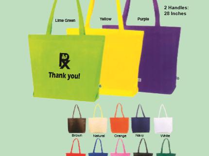 Jumbo-shopping-totes
