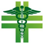 Pharmacist-Future