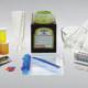 Pharmacy-Supplies