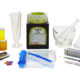 Pharmacy-Supplies