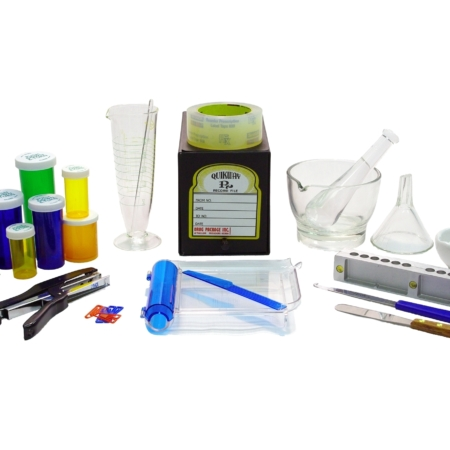 pharmacy product supplier