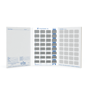 Pillcards-Monthly-Multiple-Dose-Medication-Blister-Card-MA-4031-1