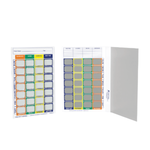 Pillcards-Weekly-Multiple-Dose-Synmed-Medication-Blister-Card-MA-4028-2A-and-2B