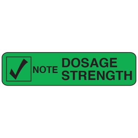 Prescription-Warning-Label-A-104