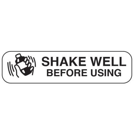Prescription-Warning-Label-A-134