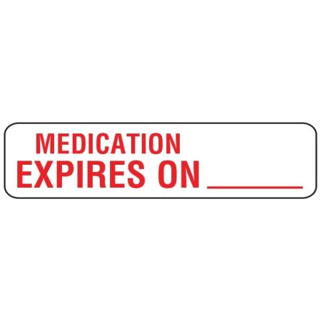 Prescription-Warning-Label-A-202