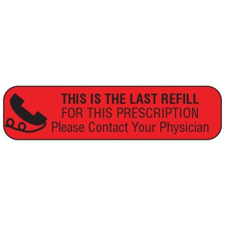 Prescription-Warning-Label-A-49