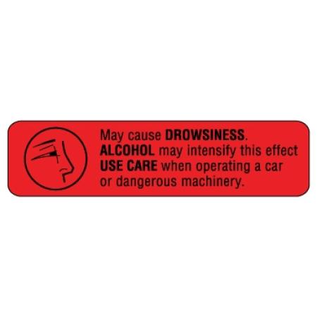 Prescription-Warning-Label-A-85