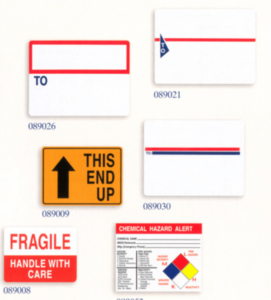 Stock-shipping-labels