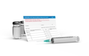 Vaccine-Card-with-Syringe-