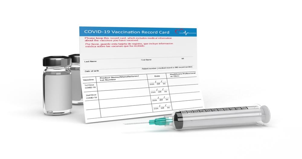 vaccine-card