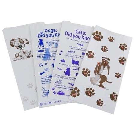 Veterinary Bags
