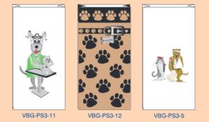 Veterinary-bags