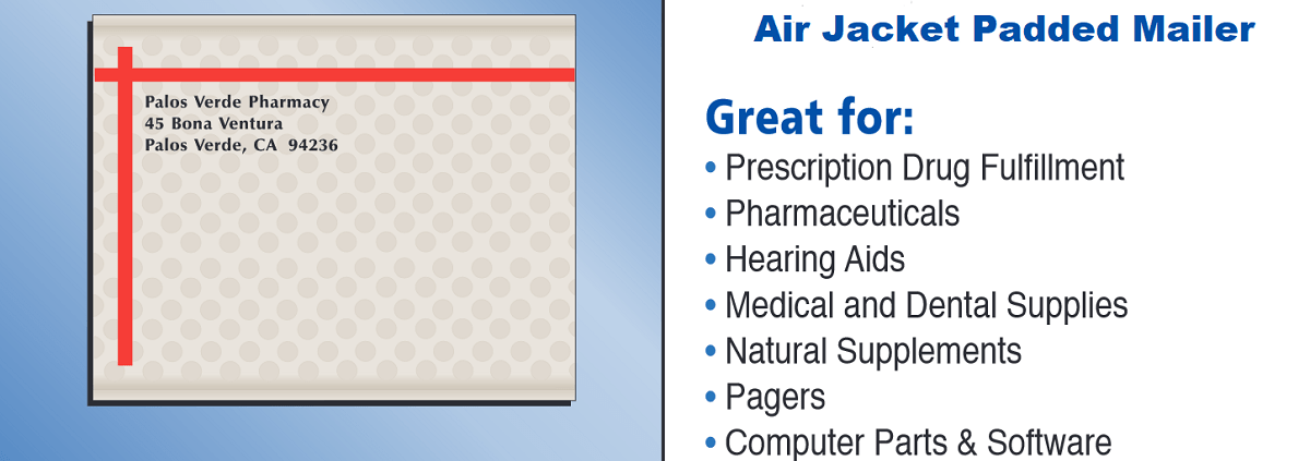 air-jacket-padded-mailer