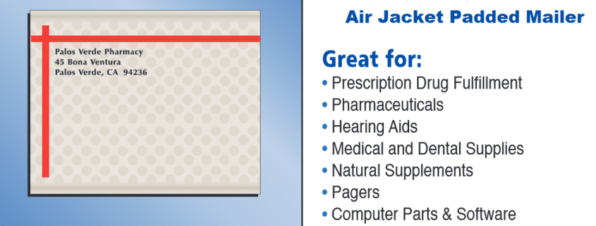 air-jacket-padded-mailer