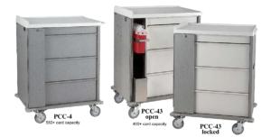 americarts-long-term-medication-carts
