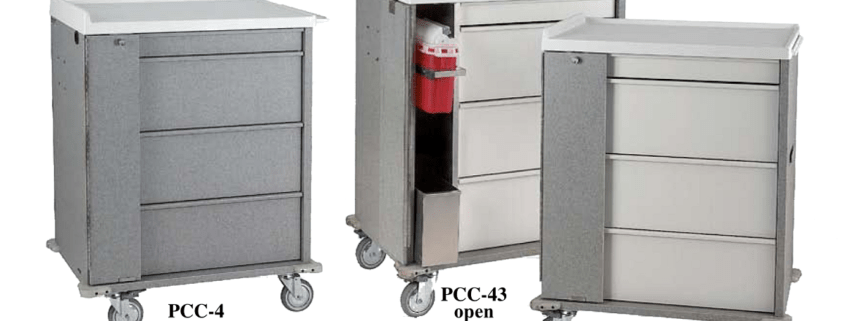 americarts-long-term-medication-carts