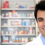 Pharmacist - Pharmacy