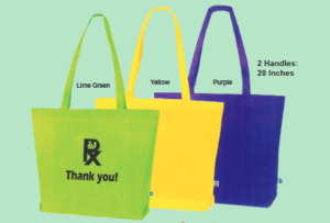 eco-friendly-promotional-tote-bags