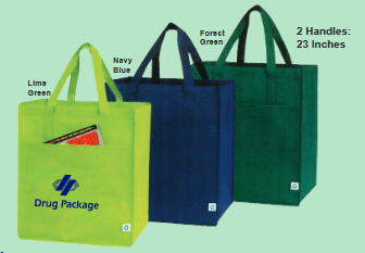 eco-friendly-tote-bags