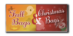 fall-winter-christmas-bags
