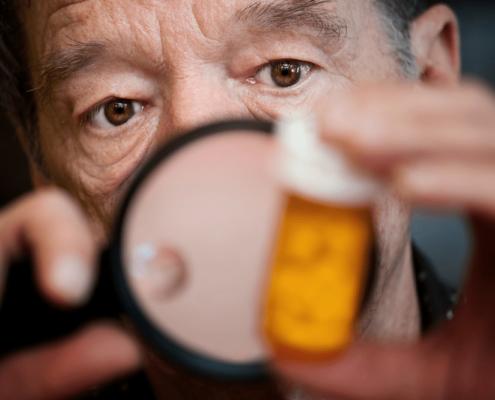 geriatric-medication-management