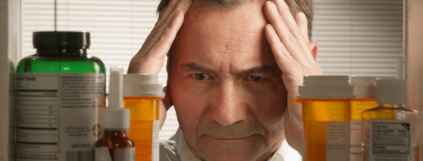 importance-of-medication-adherence