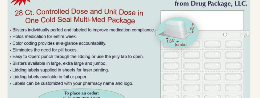 jumbo-unit-dose-blister