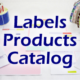 label-products-catalog