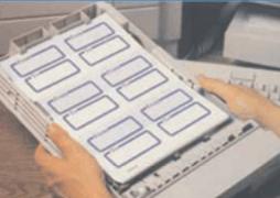 laser-labels