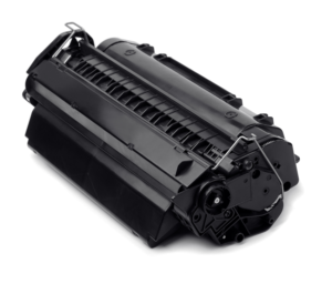 laser-toner-cartridge